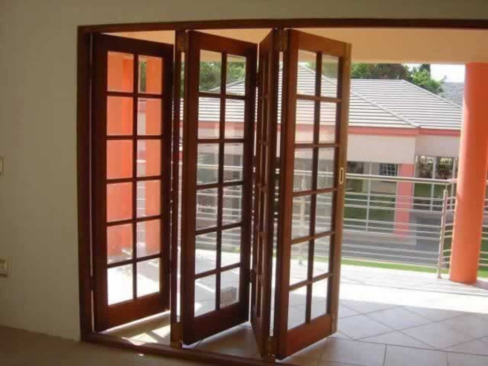 Doors Windows Wood Alunminium Upvc Frameless Systems