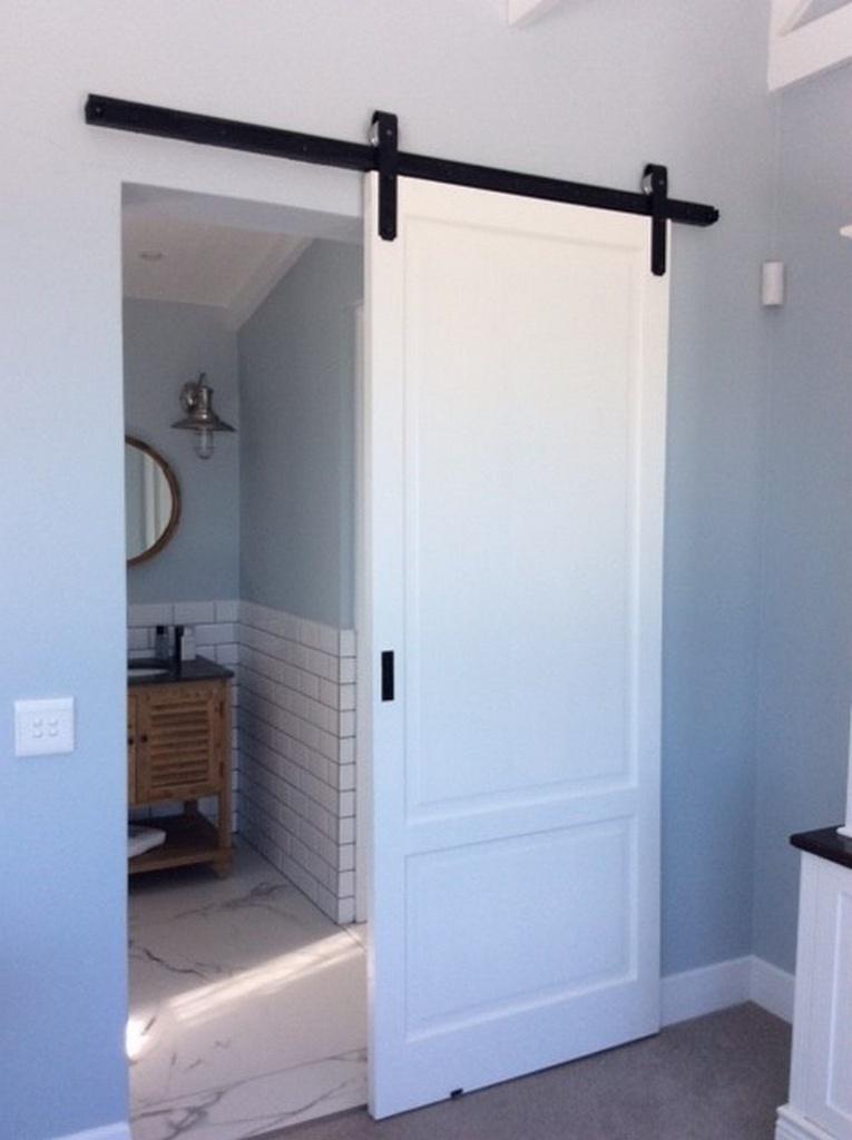 Doors For Sale >> Barn Doors