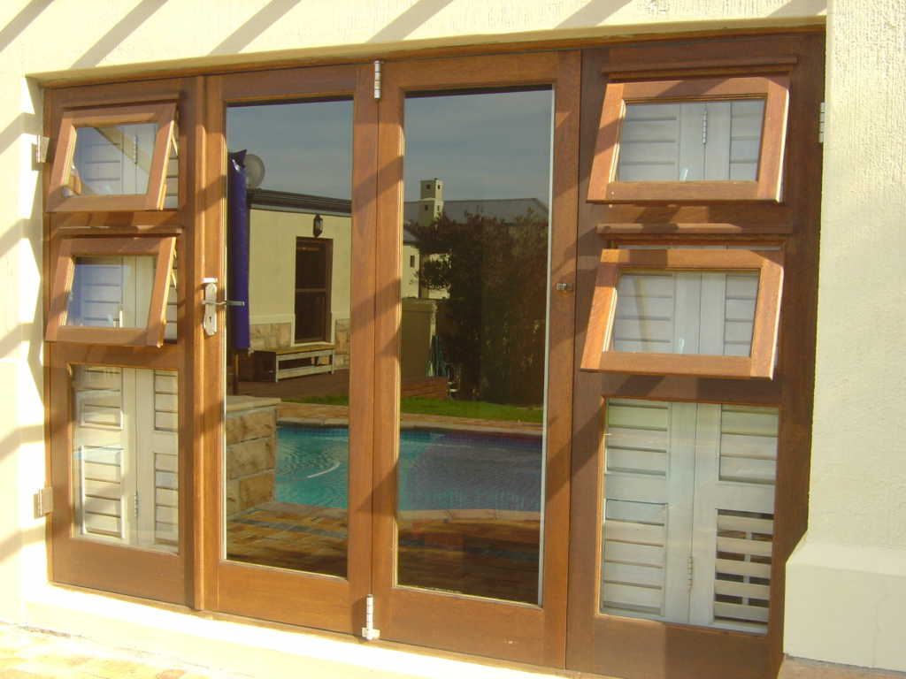 Doors Amp Windows Wood Alunminium Upvc Amp Frameless Systems