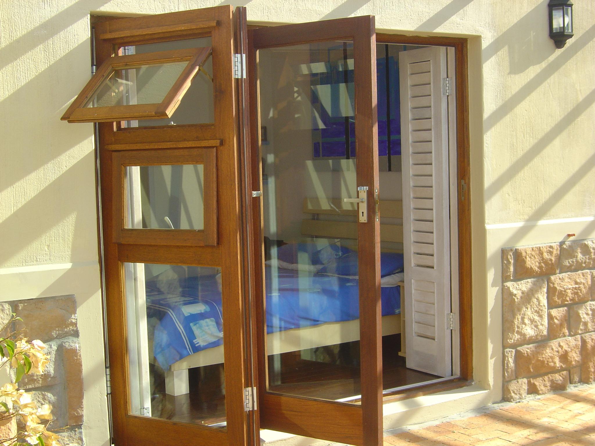 Folding Doors – Door Systems