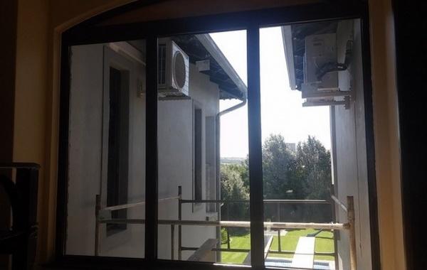 Upvc Window Amp Door Systems