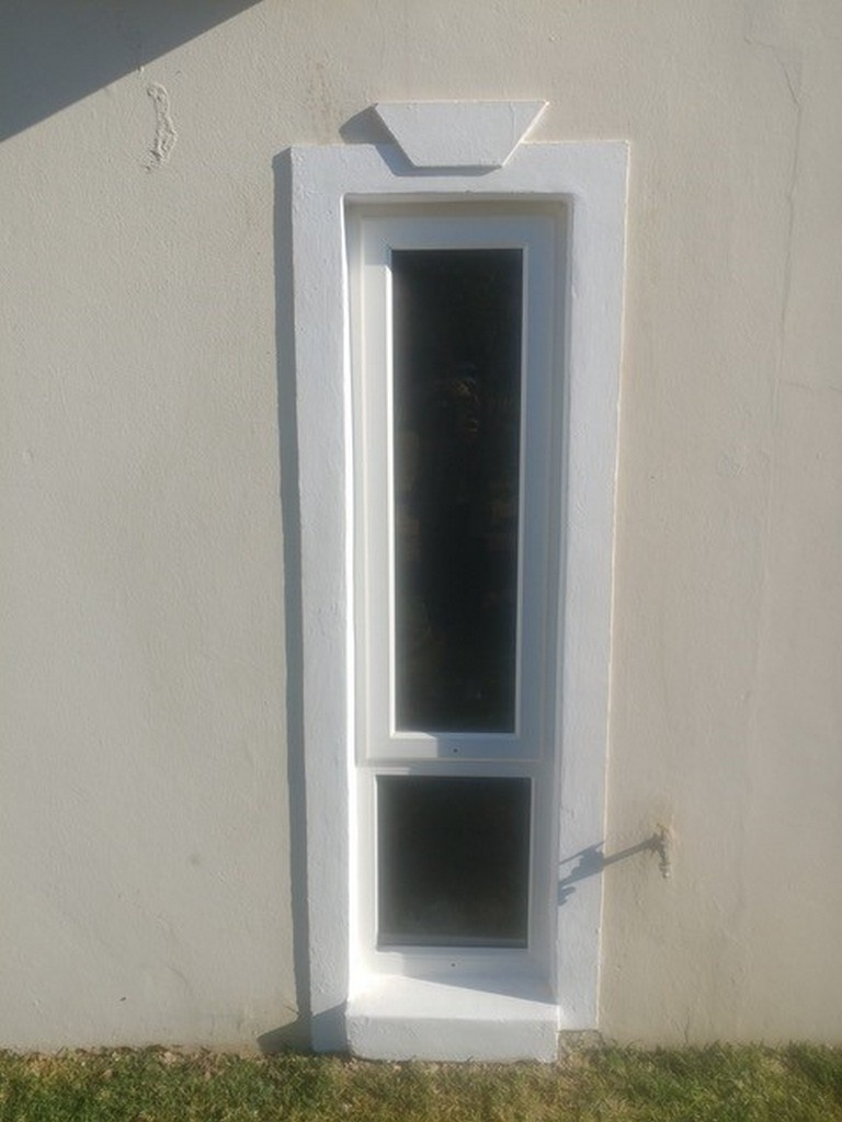 Doors Amp Windows Wood Alunminium Upvc Amp Frameless Systems